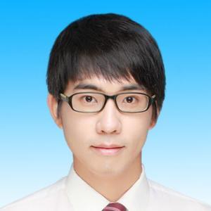 CCIE:秦纪阳