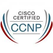 CCNP认证考试是什么,CCNP考试认证指南