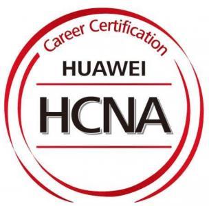 SPOTO HCNA&NP考试流程