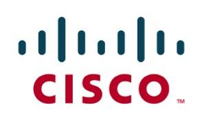 思科Cisco公司