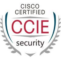 CCIE认证是什么,CCIE考试认证考试指南