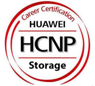 华为存储HCNP课程大纲