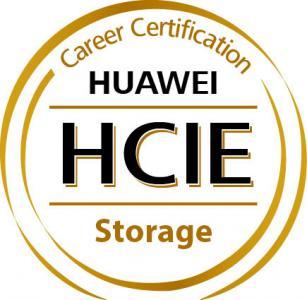 华为存储HCIE课程大纲