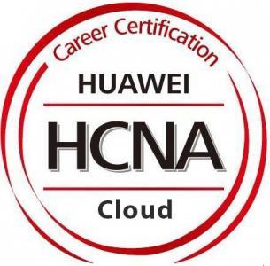 华为云计算HCNA课程大纲