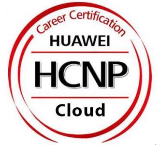 华为云计算HCNP课程大纲
