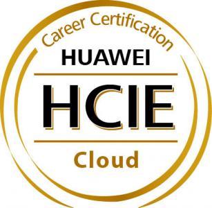 华为云计算HCIE课程大纲