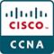 2020年考到CCNA证书,在不同的城市一般能拿多少薪资呢?