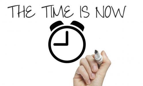 华为证书有效期是多久?要到期了怎么办?