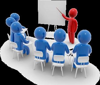 华为培训机构怎么样?培训内容是什么?