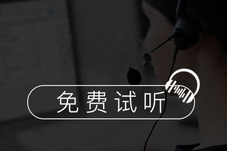 华为hcia(原hcna)报名入口!!报名报考流程介绍!
