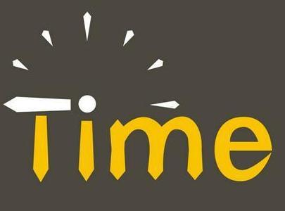 华为认证考试时间是什么时候?有哪些注意事项?
