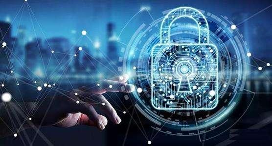 网络安全工程师认证要学什么?