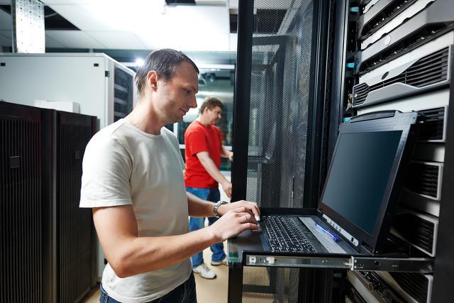 华为认证网络工程师费用多少?