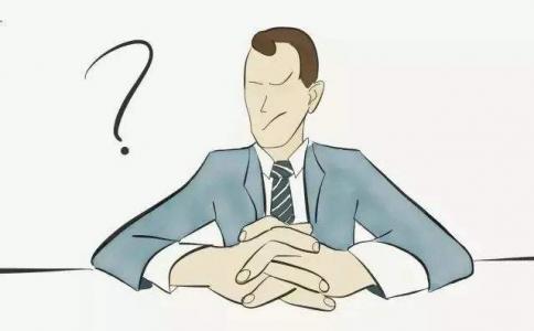 华为IE面试难吗?如何备考?