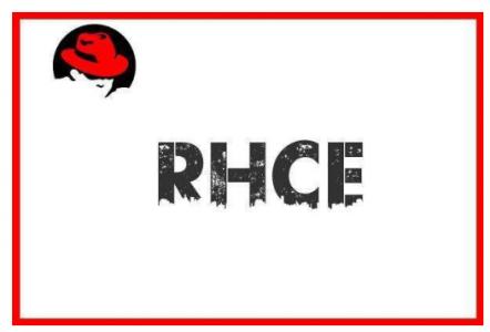 RHCE认证多少钱?