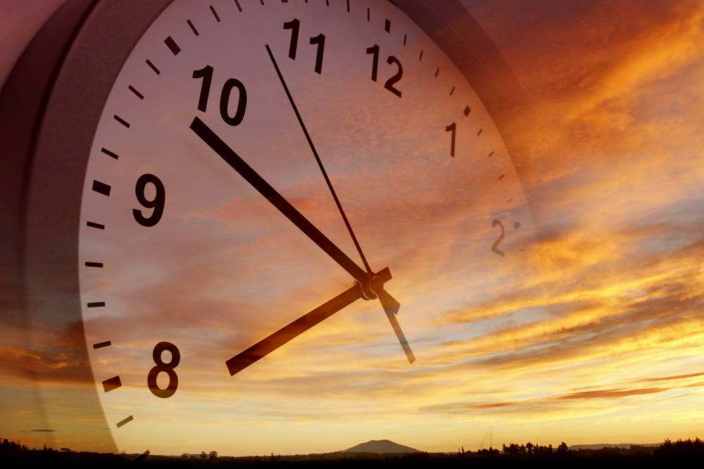CCIE培训一般多久?