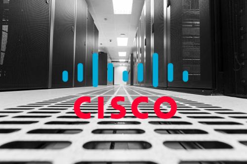 Cisco思科认证等级有多少?