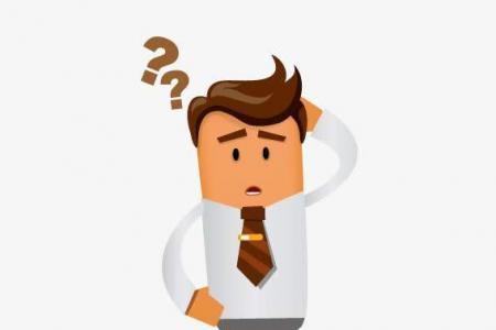 学习ccna需要什么样的学历要求?