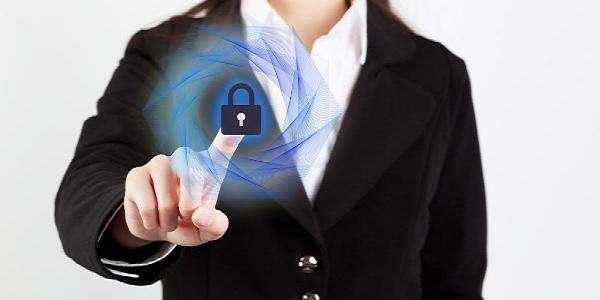 网络工程师资格认证有哪些?