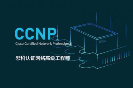 零基础学ccnp怎么样?