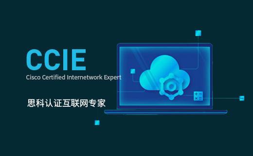CCIE证书怎么查询?