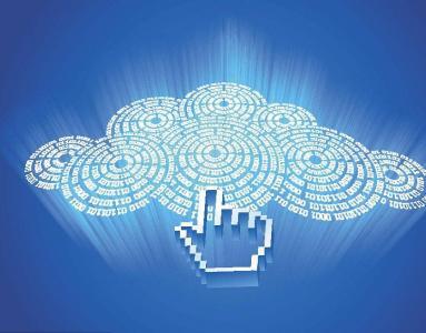 选择HCIE云计算还是大数据?
