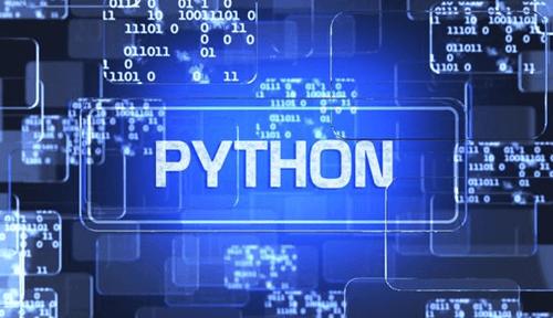 多款好用Python集成开发环境IDE详细介绍