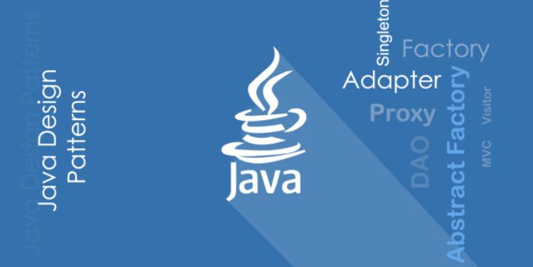 常见Java设计模式总结分析