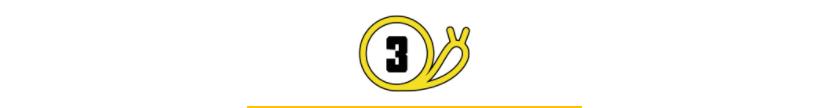 思博小蜗牛3