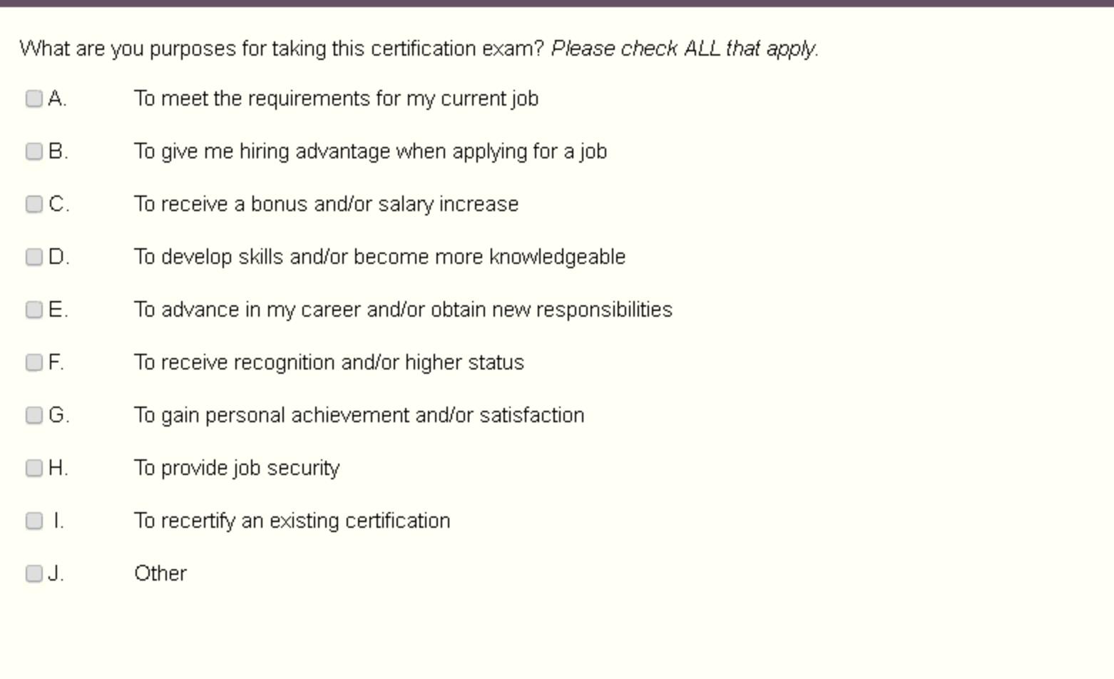开始前和结束后都分别有一个跟成绩无关的问卷调查07